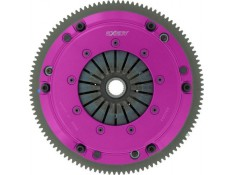 Exedy Stage 3 Hyper Single Clutch Kit