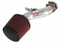 Injen IS-Series Short Ram Intake