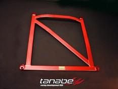 Tanabe Front Under Brace