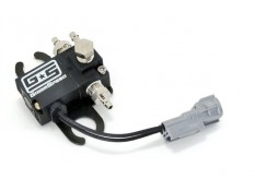 GrimmSpeed Electronic Boost Control Solenoid