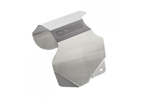 Cobb Tuning Heat Shield
