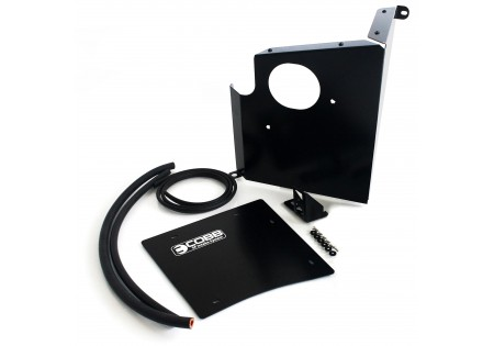 Cobb Tuning Air Box Only