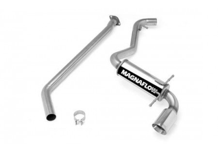 Magnaflow Catback Exhaust System