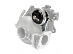 Turbosmart Internal Wastegate Actuator (IWG)