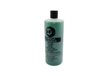 aFe Cleaner - 32oz Refill