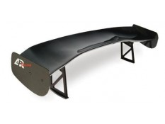 APR Performance GTC-300 Adjustable Wing