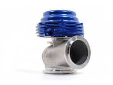 Tial MVS Wastegate 38mm V-Band