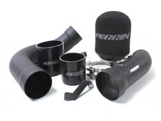 Perrin Cold Air Intake System