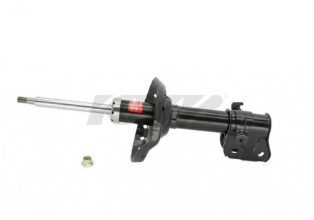 KYB Excel-G Strut Front Right