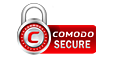 Comodo EV SSL Authentic & Secure Site